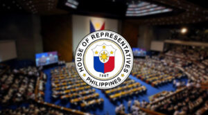 House committee approves new bill set to transform national transport infrastructure in PH