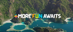 DOT launches #MoreFunAwaits campaign to attract foreign tourists