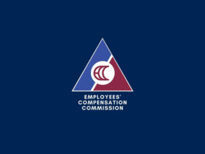 COVID-19 News, Update: Cash assistance available for employees who contracted COVID-19 at work, ECC says