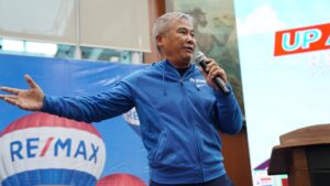 TNT's Philippine Cup finals entry just the beginning, coach Chot Reyes says