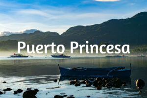 What to Do in Puerto Princesa: The Best Places to Visit and Tours to Join