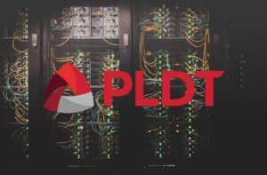 PLDT set to build largest data center in PH to service 'hyperscalers'