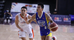 Magnolia determined to win against Meralco to secure Philippine Cup finals spot