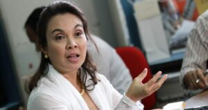 Legarda leads push to focus on mental health amid 57% rise in PH's suicide rate