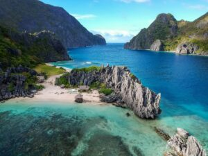 PH bags five nominations at the 2021 World Travel Awards